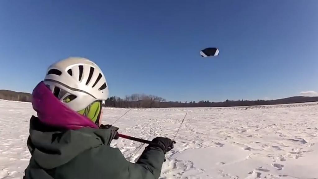snowkite_experience